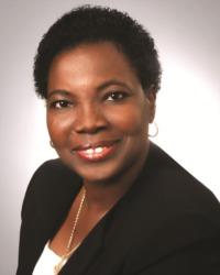 Janet Laoye