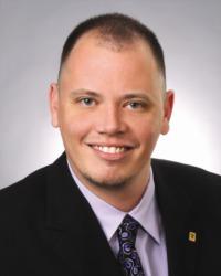 Matt Thalmann