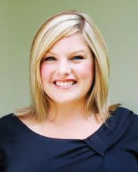Allison Steck