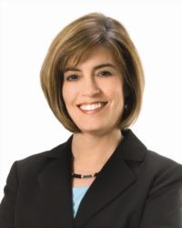 Sara Guest