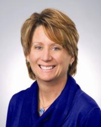 Rhonda Schwartz