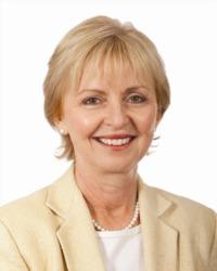 Pamela Sechrist