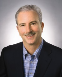 Michael MacGill