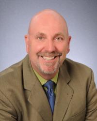 Robert Meiners