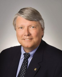 Bill Raguse