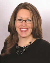Erica Cherba