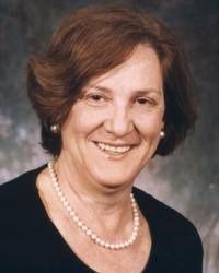 Linda Winger
