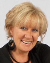 Marian Wolff