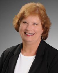 Margie Schwier
