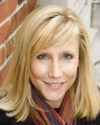 Michelle Zelner