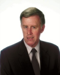 Dennis Creighton