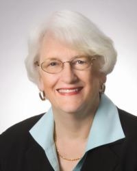 Ann Onderdonk