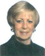 Susan Rininger