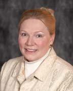 Elaine Sholty
