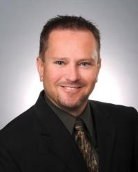 Mike Brunswick