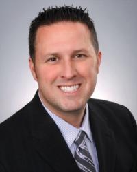 Chad Meyer