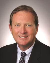 Ron McGuire