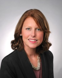 Kristin Balbach
