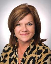 Teresa Booher