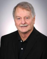 Bob Delph