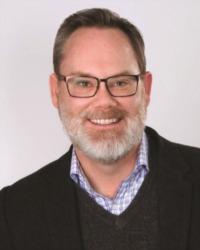 Jonathan Feldhaus