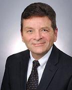 Brian Norman