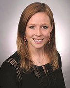 Meghan Turner