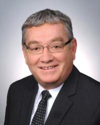 Tim Reed