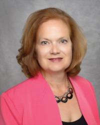 Kathy Hough