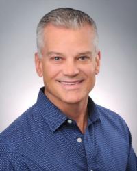 Jerry Gemmecke