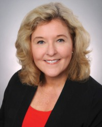 Nancy Schulte