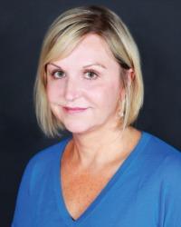 Lisa Reinwald