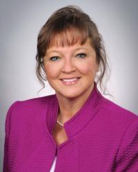 Monica Walters
