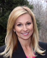 Julie Dongoski