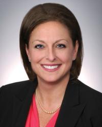 Diana Weaver