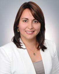 Gilda Obrador