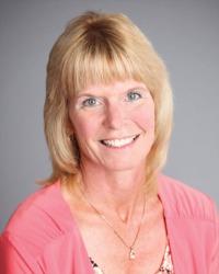 Brenda Fullhart
