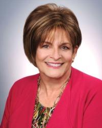 Barb Simonson