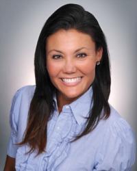 Danielle Luhmann
