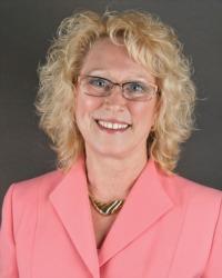 Cathy Hunnicutt