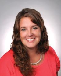 Jessica Whited
