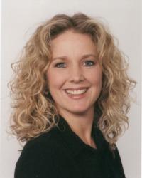 Susie Woolley
