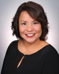 Carla Castellanos