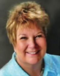 Brenda Wheeler