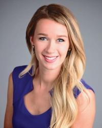 McKenzie Carney