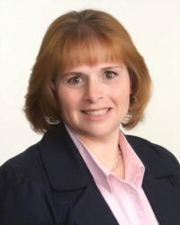 Angela Burch