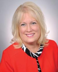 Jill Jansen