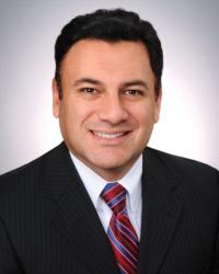 Gerry Salgado