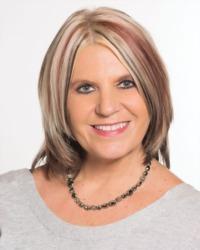 Debbie Brammer