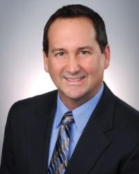 Rick Kunzer